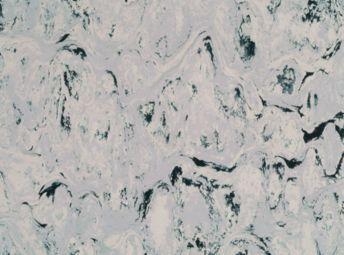 Snow Flake 2425-054