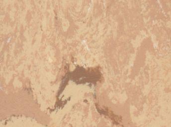 Sahara Sand 424-074