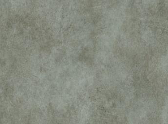 Lithos Stone - Andesite 4S343300