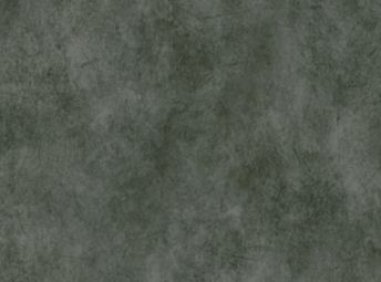 Lithos Stone - Anthracite 4S343370