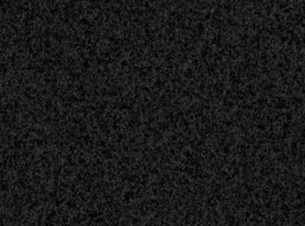 Sidecar - Last Call 4S343490