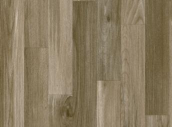 Rustic Beech - Cowabunga 4X373490