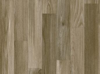 Timberline Rustic Beech - Cowabunga