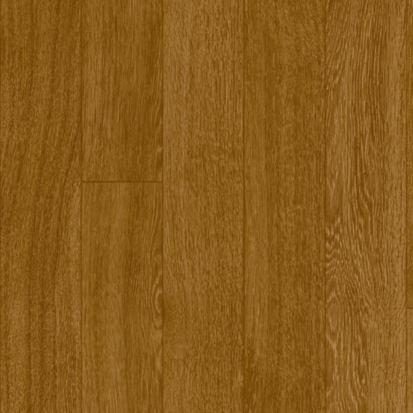 Oak Solid 4x373570 Armstrong