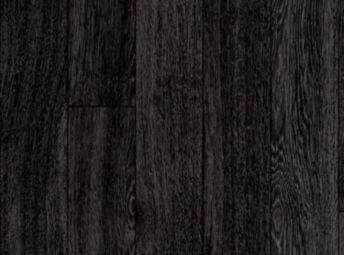 Oak - Bona Fide 4X373600