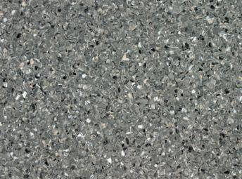 Sand Grey 5A503151