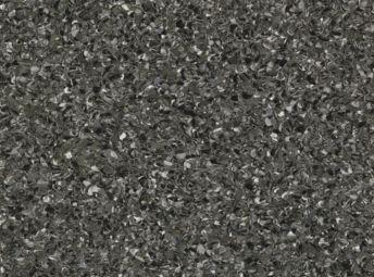 Black Opal 5A503621