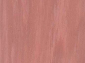 Pink 6E604955