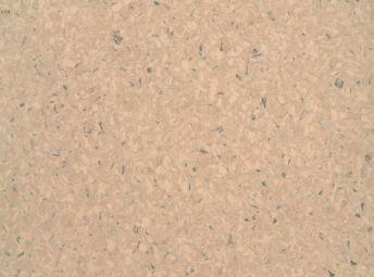 Angora Cream 726-040
