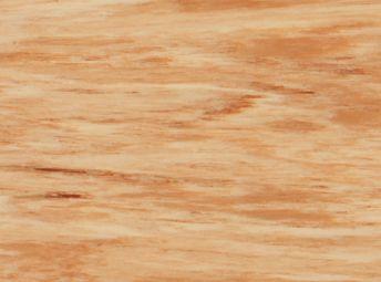 Garnet 6G609055