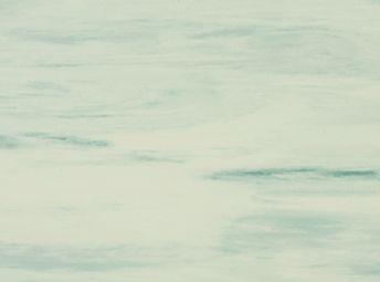 Aquamarine 6G609085