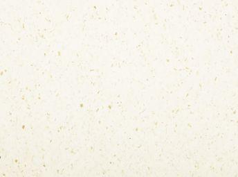 Bianco 7T53700