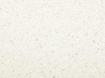 Nebia Grey 7T53701