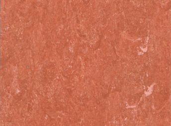 锈桔红 125-115