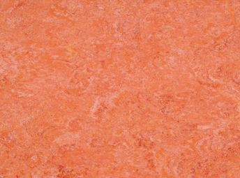 Sunset Orange 125-019