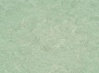 绿柔 125-020