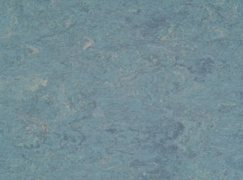 Dusty Blue 125-023