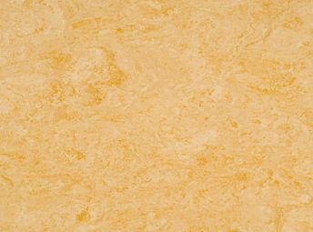Pale Yellow 125-076