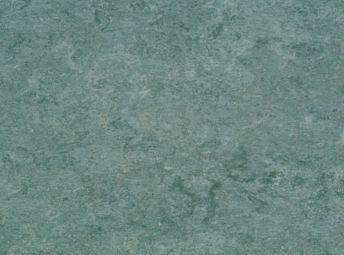 灰绿 125-099