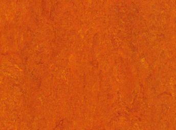 蜜橘 125-117