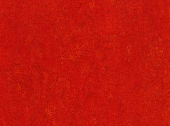 椒红 125-118