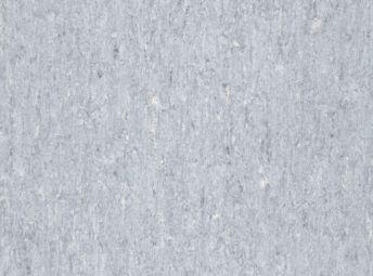 Crystal Blue 117-024