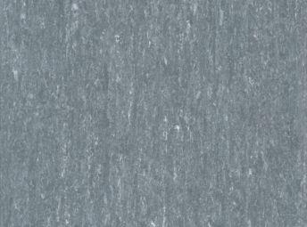 Steel Blue 117-027