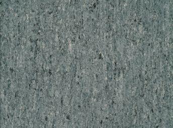 Iron Grey 117-054