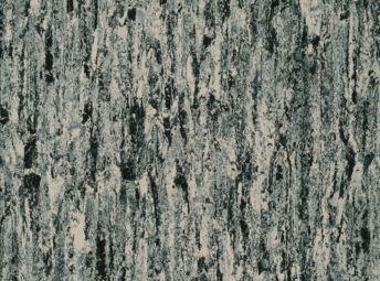 Granite Grey 117-056