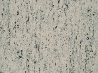 Light Stone 117-057