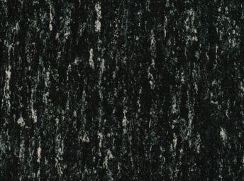 Coal Black 117-058
