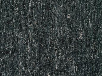Graphite Grey 117-059