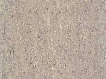 Stone Beige 117-064