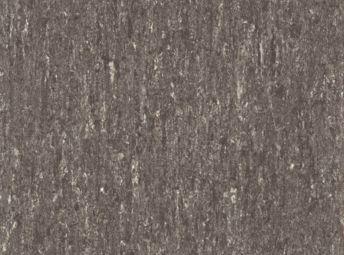 Terra Brown 117-066