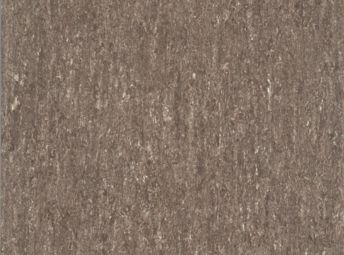 Crust Brown 117-069