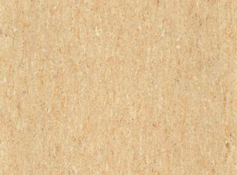 Bamboo 117-070