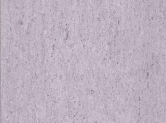 Asphalt Grey 117-151