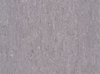 Cement Grey 117-152
