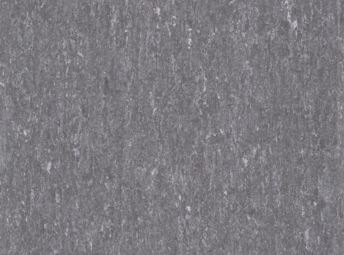 Metal Grey 117-153