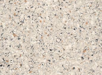 Ivory White 2815-041