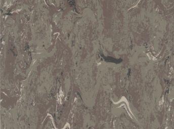 Mud Grey 424-058