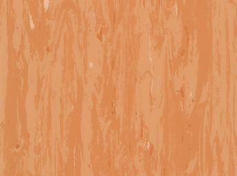 Sunshine Orange 521-072