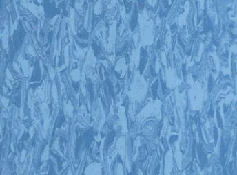 Smoke blue 531-020