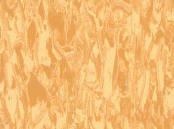 Reed beige 531-041