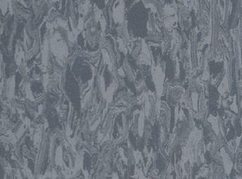 Basalt grey 531-050