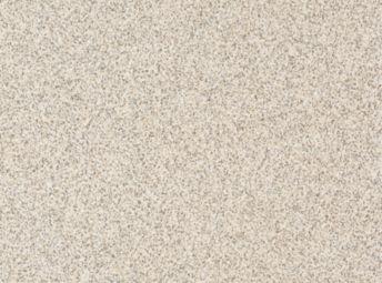 Parchment Beige 57200