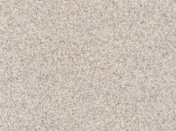 Canvas Beige 57202