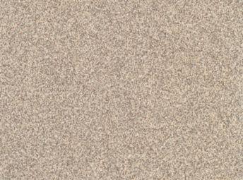 Silver Sable 57205