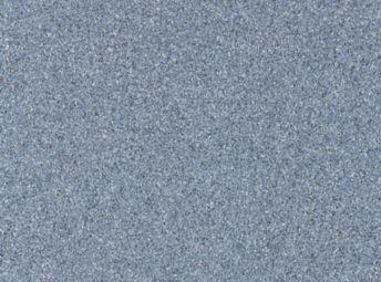 Saxon Blue 57208