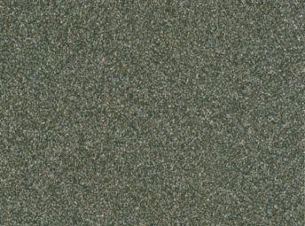 灰绿 57211